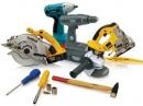 Как выбрать качественный строительный инструмент