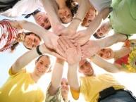 Эффективная команда – основа бизнеса