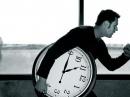 Время – деньги, или использование тайм-менеджмента в бизнесе