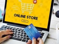 Покупки в интернет-магазинах: быстро и выгодно