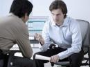 Особенности управления персоналом