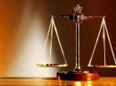 Что предполагает юридическая консультация