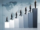 Что определяет успех бизнеса в Интернете?