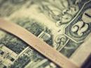 Управление капиталом на валютном рынке