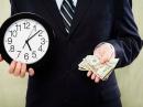 Как выплатить кредит, если нет денег?