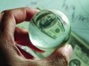 Как научиться инвестировать деньги?