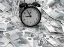 Займы: экскурс во времени