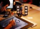 Внимание графическим дизайнерам: советы по поиску клиентов