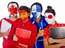 Языковые курсы и языковые школы в Антигуа