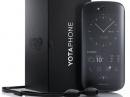 Обзор нового смартфона YotaPhone 2