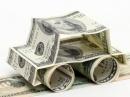 Залоговые кредиты, как гарант возврата суммы займа